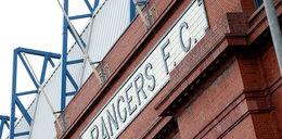 Słynny klub piłkarski wyrzucony z ligi