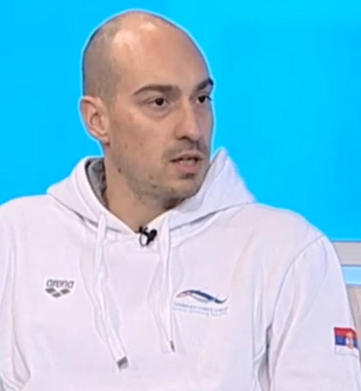 Igor Beretić