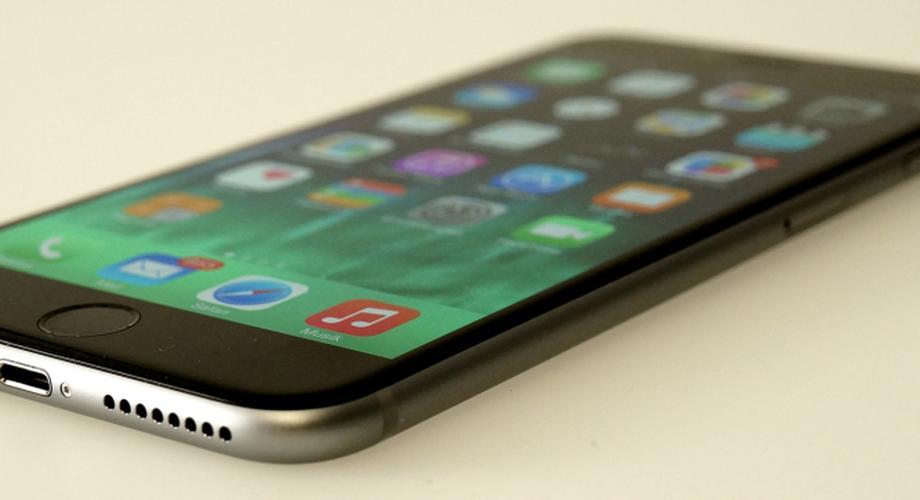 iPhone 6 Plus bei Aldi: Lohnt sich der Kauf & Alternativen