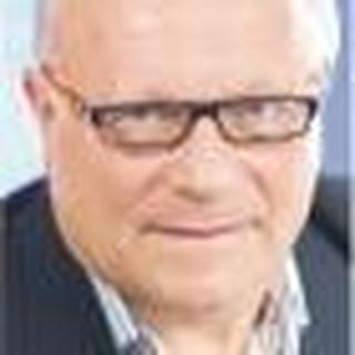 Jankowski: Sędziowie przeciw widzimisię urzędników