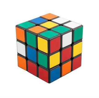 Kostka Rubika nie będzie znakiem towarowym? 'Ogranicza swobodę oferowania produktów'
