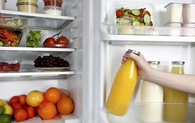 Zaposlenima je važno da se hrane zdravo