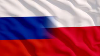 Wiceszef MSZ: Zastrzegamy sobie prawo do reakcji na decyzję Rosji ws. 5 polskich dyplomatów