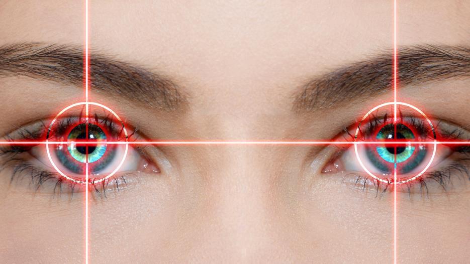 javítjuk a látásunkat