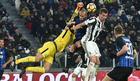 DERBI Najveći meč italijanskog fudbala je NULA