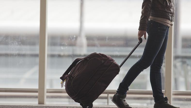 """""""Financial Times"""": młodzi Polacy wracają do kraju"""