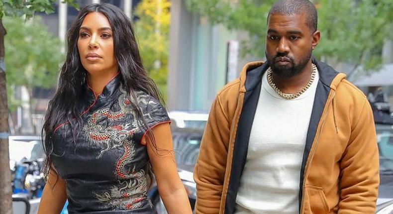Kim-Kardashian-sa-premiere-Saint-Valentin-sans-Kanye-West