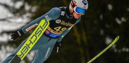 Koniec skakania w Willingen! Niedzielny konkurs został odwołany