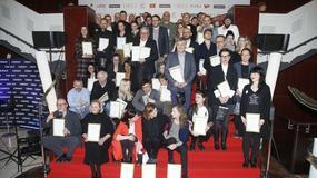Ceremonia wręczenia Polskich Nagród Filmowych Orły już 20 marca