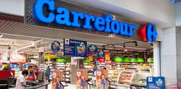 Carrefour daje zniżki za pomoc sąsiadom