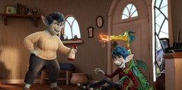 Mamy zaproszenia na film o elfach. To coś dla dzieci!
