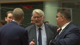 Ekspert ostro o polskiej dyplomacji: jak w okresie międzywojennym