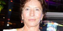 Znana bizneswoman porwana w centrum miasta