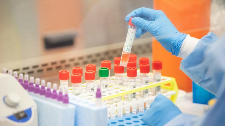 7,526 coronavirus cases have been confirmed in Nigeria. (Vietnaminsider)