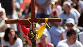 Uroczystości Wniebowzięcia Najświętszej Marii Panny na Jasnej Górze