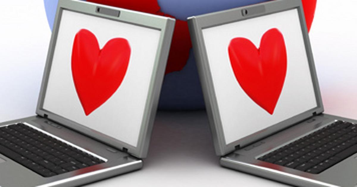 Serwisy randkowe przeglądają raporty konsumenckie