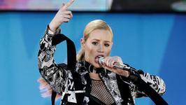 """Iggy Azalea jurorką australijskiego """"X Factor"""""""