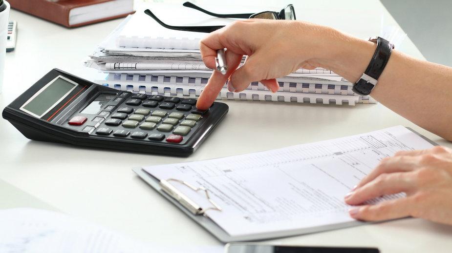 PIT za 2020. Jak najszybciej otrzymać zwrot podatku?