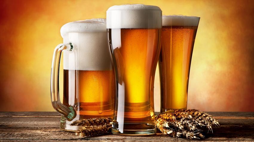 Znalezione obrazy dla zapytania piwo zdjecia