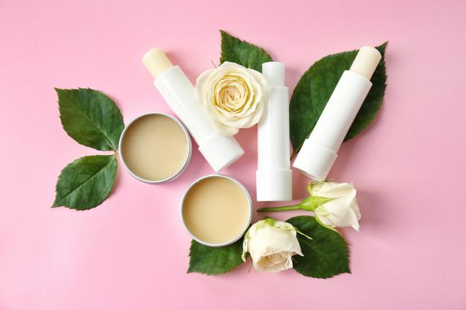 Mirisi i parfemi pojačavaju isušivanje kože