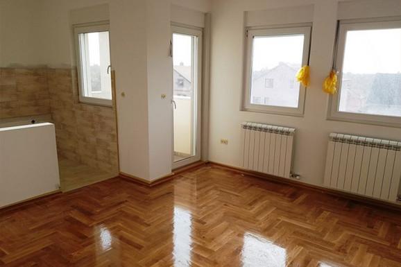 Šta treba da znate kada je izdavanje stanova u Beogradu u pitanju?