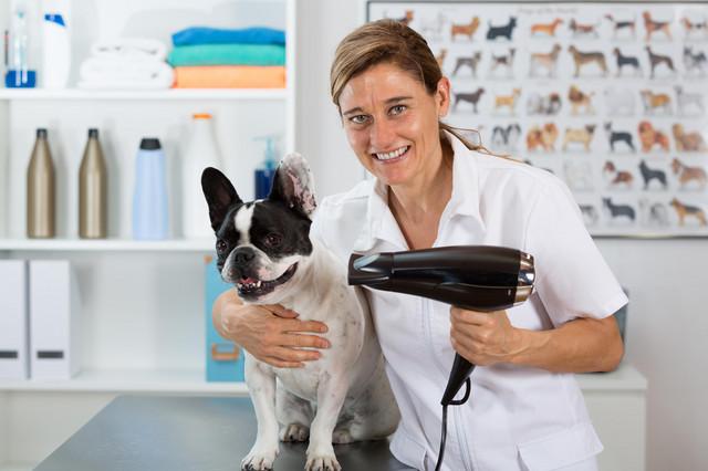 Održavanje frizure je bitno i iz higijenskih i iz zdravstvenih razloga