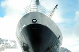 ukleti titov brod Lyubov Orlova06 foto Wikipedia Lilpop,Rau&Loewenstein