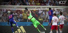 Żenująca porażka z Kolumbią. Polska wraca do domu