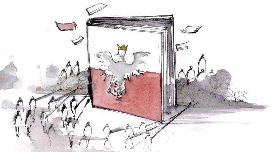 ilustr.: Zuzanna Wojda