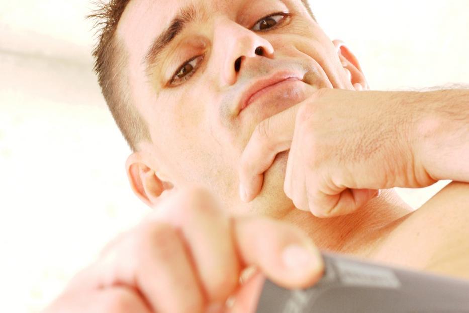 Merevedés és menopauza férfi Férfiklimax okai és kezelése