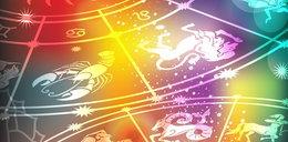 Horoskop na poniedziałek 31 sierpnia 2015