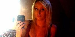 17-latka była dumna, że jest miłością bandziora. Tak żyli