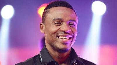 Alikiba and wife Amina spotted together at son's birthday amid break up allegations (Videos)