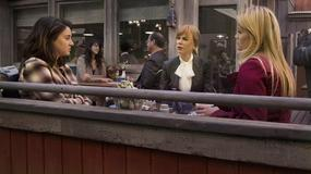 Reese Witherspoon i Nicole Kidman w świecie wielkich kłamstewek