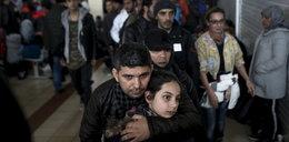 Co naprawdę dzieje się w polskim ośrodku dla uchodźców?