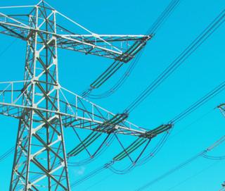 Inwestycje energetyczne ciążą koncernom. Nowe bloki okazały się kosztowne, a ryzyko wysokie