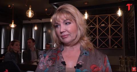 Suzana Mančič progovorila o JEZIVOJ PROGNOZI LEKARA, kao i o načinima na koje se leči!