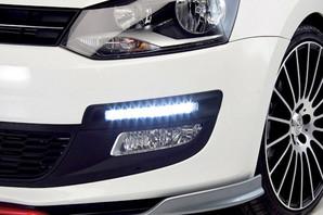 Kako poboljšati svetla na kolima za SAMO par stotina dinara