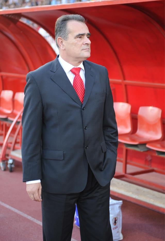 Goran Milanović