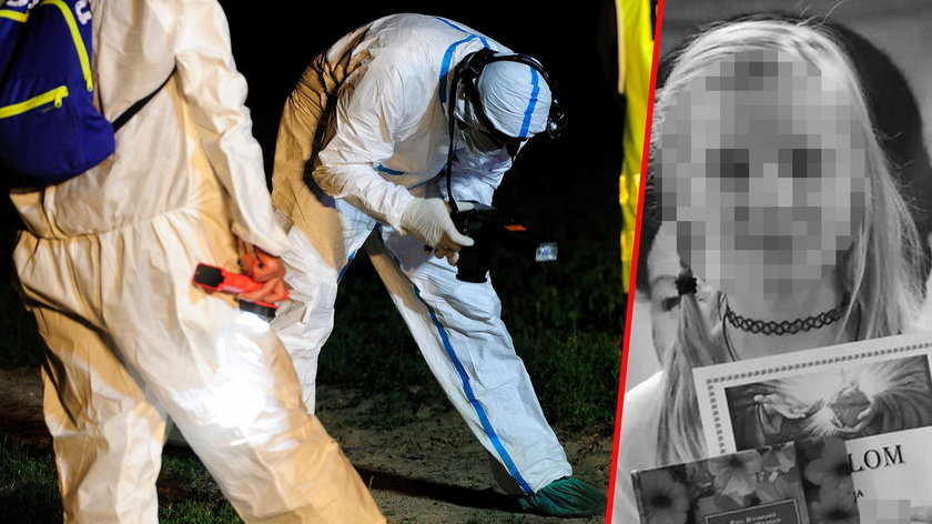 Szokujące ustalenia Fakt24. 10-latka padła ofiarą