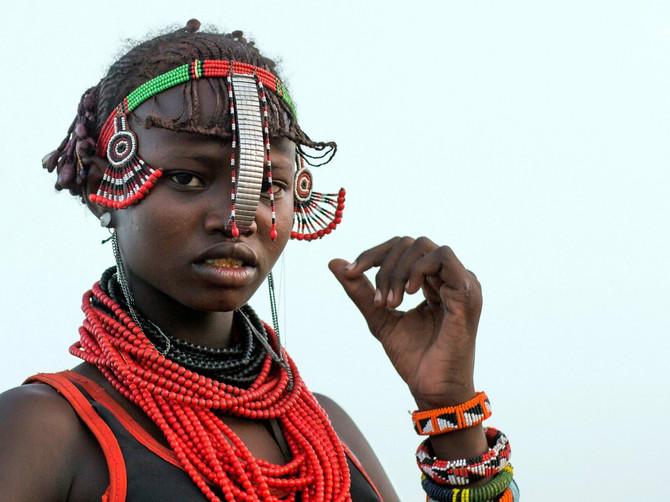 Kažu da je AFRIČKI HOROSKOP najtačniji na planeti. Precizno otkriva vaš karakter, ali i kakva vas budućnost čeka