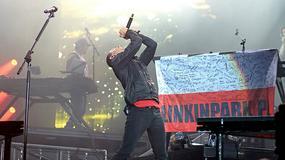 Co wiesz o Linkin Park ?
