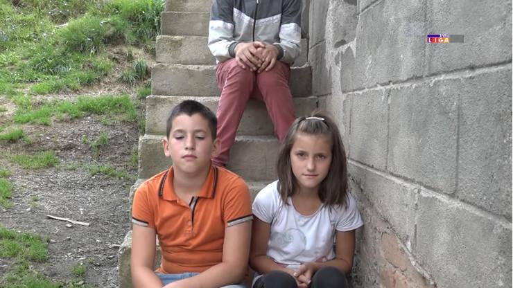 Screenshot 2020-08-21 Beskrajna tuga pod kapom nebeskom-Mali Jovanovići bez osnovnih uslova za život