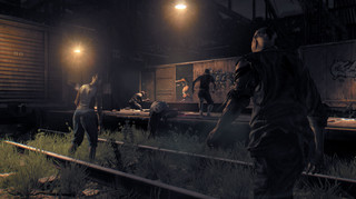 'Wiedźmin', 'The Witcher Battle Arena' i 'Dying Light': Polscy producenci gier szykują się do premier kolejnych tytułów