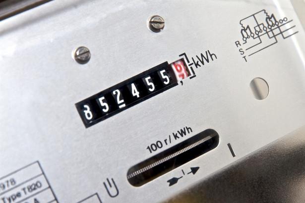 Ponad 7 tys. zł kosztował przeciętną małą firmę system dotowania zielonej energii w 2011 r.