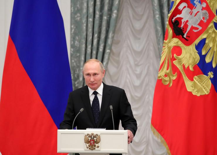 Vladimir Putin 20191120 ap alexei druzhinin moscow Di017861978