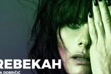 Green Love festival, DJ Rebekah
