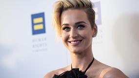 Nowa płyta Katy Perry już 9 czerwca