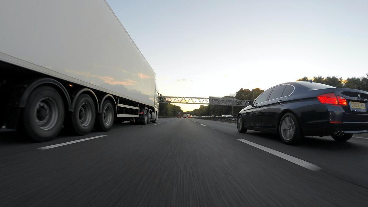 teherautó-sofőr fogyás nasm fogyás specializáció
