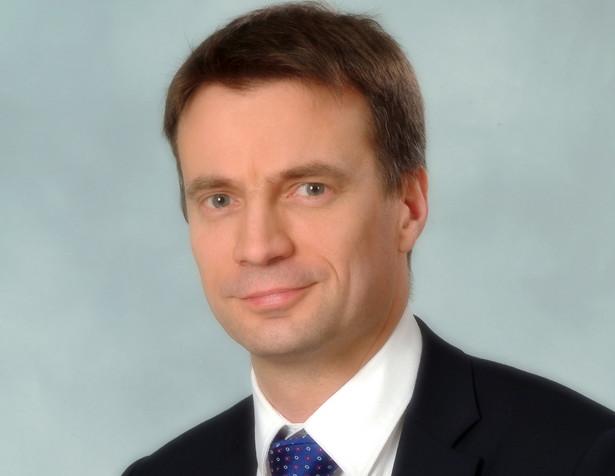 Michał Siwek